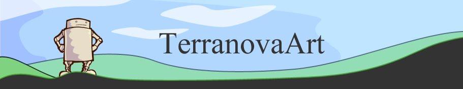 TerranovaArt
