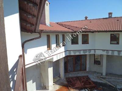 bulgaria real estate and citizenship