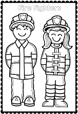 Printables Fire Safety Worksheets fire safety week with sparky the dog printables for grades worksheets 1 2