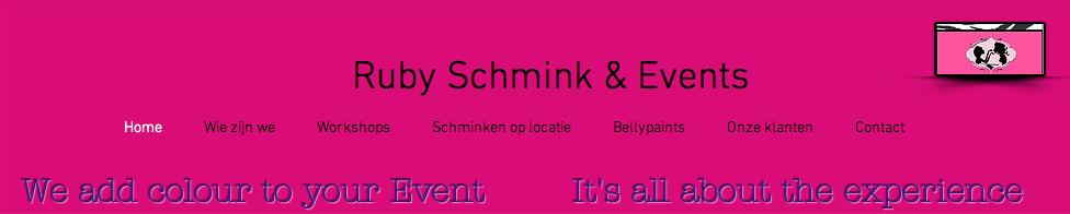 Basiscursus kinder schminken - Workshops-Bellypainting- Facepainting - Eye Art - Glittertattoos