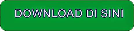download maphack terbaru