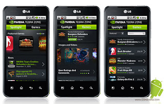 Android Market Free Download Apps