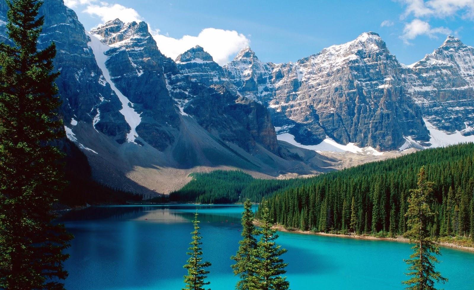 http://2.bp.blogspot.com/-Fo3df-_6IVc/T0y9N9jPpfI/AAAAAAAAOZY/eEDOijKhZWU/s1600/Himalayas%2B17.jpg