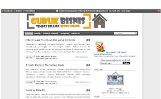 tempat-belajar-bisnis-online@direktori-indonesia-free-blog-directory
