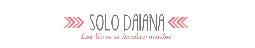 Just Daiana
