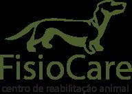 FisioCare