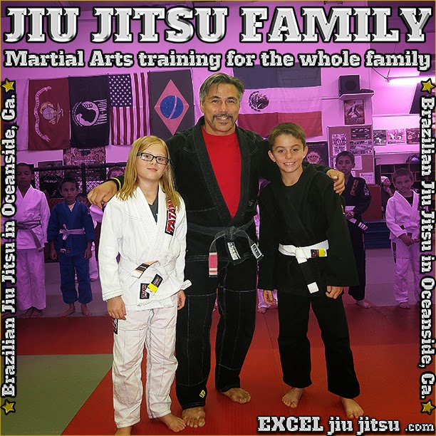 MMA Mixed Martial Arts for children, boys and girls learn Jiu Jitsu, Judo, and Wrestling