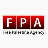 للانتقال لوكالة فلسطين حرة اضغط الصورة