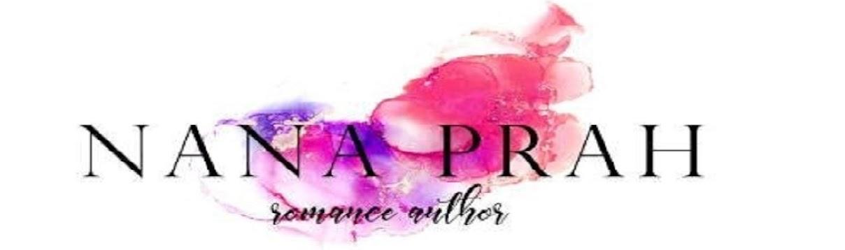 Nana Prah's Blog