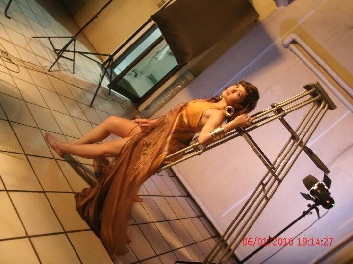 Shaina magdayao love scene