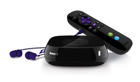 Roku XXX Adult Channels