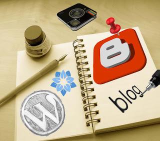Nasıl Blog Yazılır?