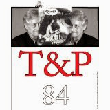 T&P 84