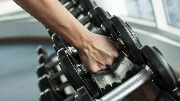 Lesões Mais Comuns na Musculação e Dicas de Como Agir Caso Elas Ocorram