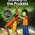 Crickets in the Pockets - Free Kindle Fiction