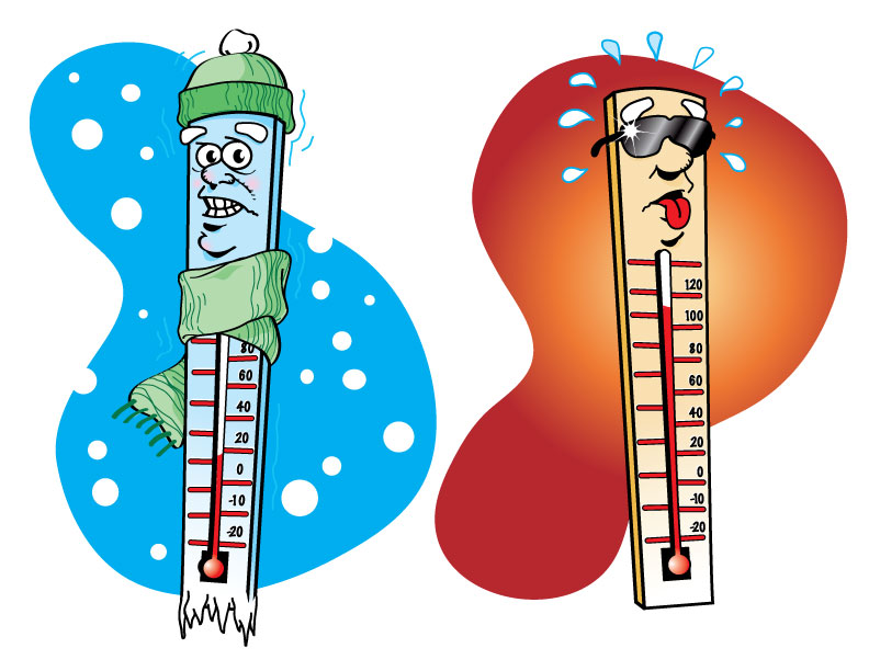 How Marketers can Make 2014 One of the Hottest Years in B2B Lead Generation History