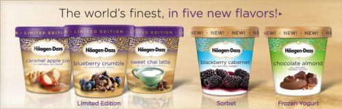 Brand Eating: June 2011