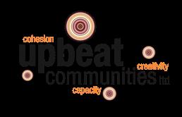 Upbeat Communities