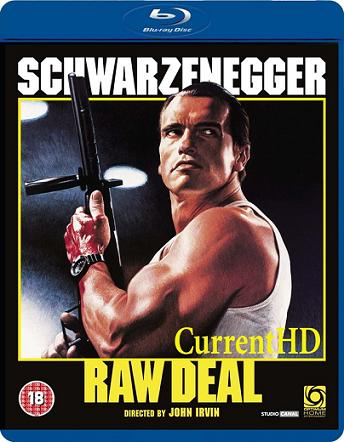 raw deal full movie in hindi free download