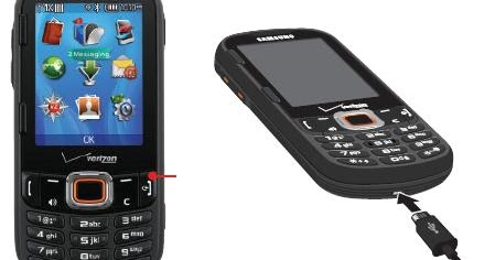 samsung intensity iii sch u485 specs  pics and manual Verizon Wireless Samsung Intensity Verizon Samsung Intensity II Manual