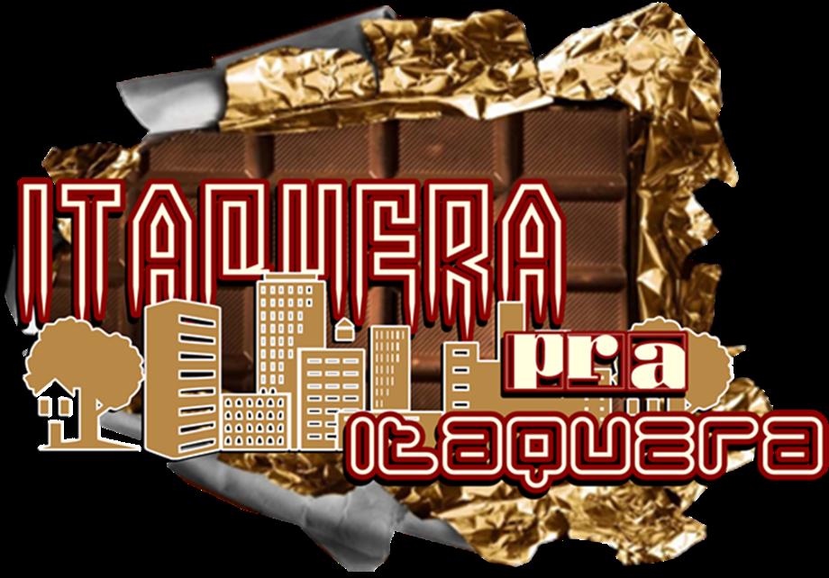 PROGRAMA ITAQUERA PRA ITAQUERA 87,5 FM TODA SEGUNDA ÁS 21 HS - WWW.RCITAQUERA.COM.BR