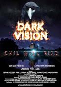 Dark Vision (2015) ()