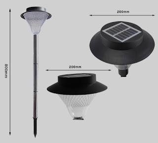 lampu-taman-solar-panel.jpg