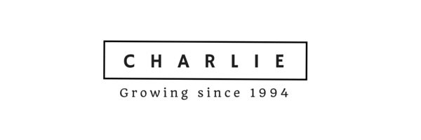 Charlie Lou