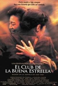descargar El Club de la Buena Estrella – DVDRIP LATINO