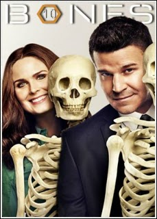 87897898979 Bones 10ª Temporada Legendado RMVB + AVI