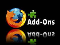 Add Ons Mozilla Firefox Untuk Membuat Screenshot Webpage