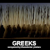 GREEKS...demotivationals