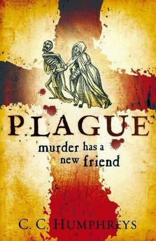 http://discover.halifaxpubliclibraries.ca/?q=title:plague%20author:humphreys