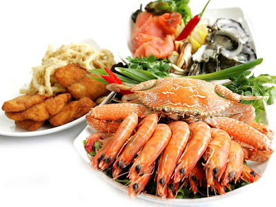 http://pantanganpenderitakankerusus.blogspot.com/