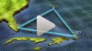 5 Nahas Pesawat Yang Masih Jadi Misteri