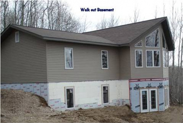 Prefab homes and modular homes in canada star package sales for Prestige homes new brunswick