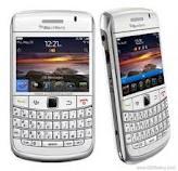 Daftar Harga Blackberry Terbaru Juni 2012