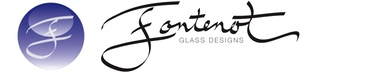 Fontenot Glass Designs