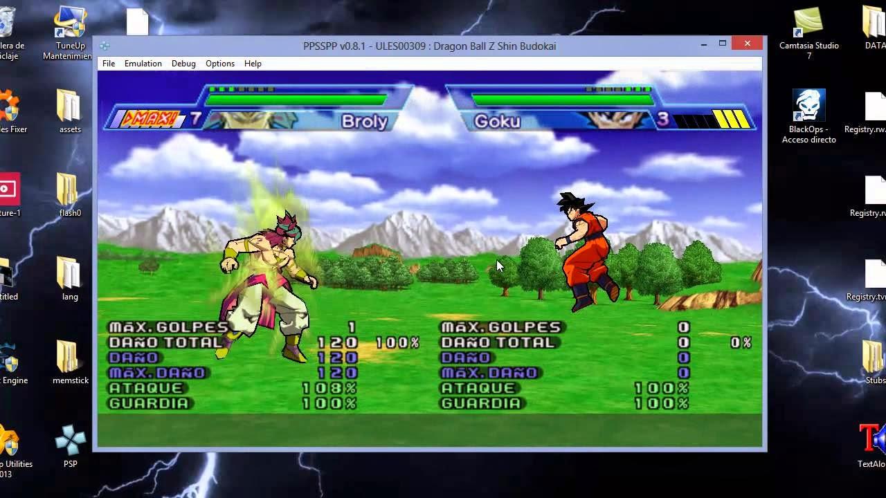 Emulador Dreamcast Portal Roms