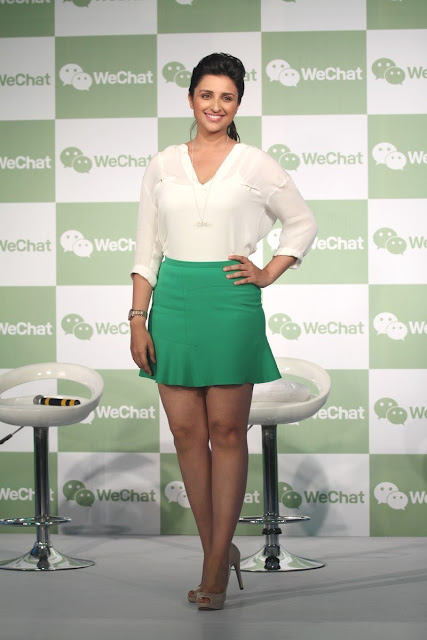 Topic Parineeti chopra hot legs thank