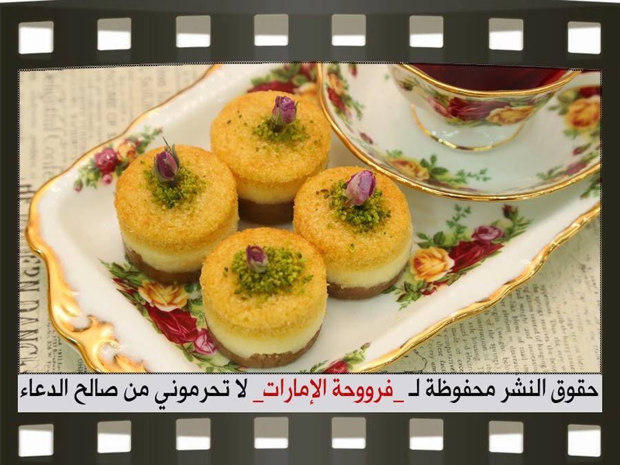 http://2.bp.blogspot.com/-FoSnB-bZMtA/VG3NzRFc_JI/AAAAAAAACvI/1iN4gaz1cX0/s1600/27.jpg