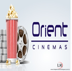 ORIENT CINEMAS - PETROLINA