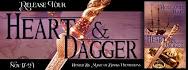 Heart & Dagger