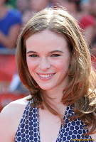 Danielle Panabaker Premiere of Walt Disney Pictures Pirates of the Caribbean On Stranger Tides