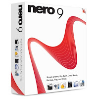 Download Nero Windows 2014 | 15.0.07700 Full Version Alias Gratis