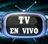 TV EN VIVO DE TODA LATINOAMERICA
