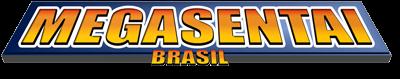 Mega Sentai Brasil | Sua fonte brasileira sobre Super Sentai
