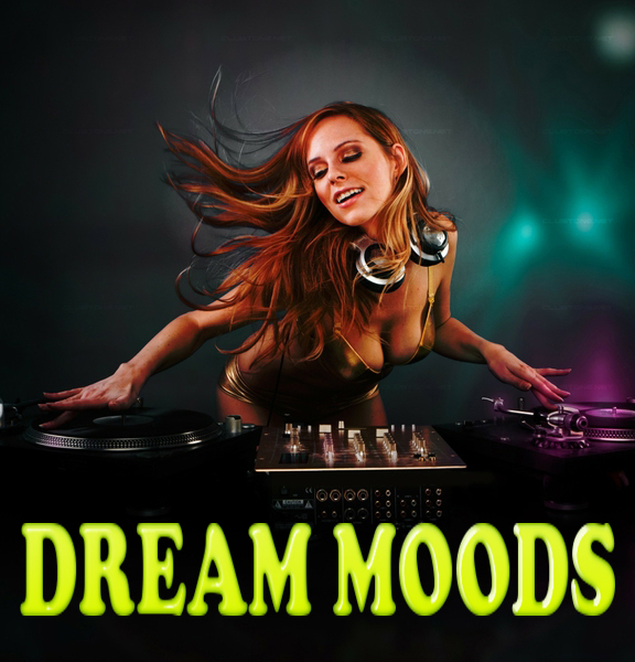 Dream moods 1996 diazbox for House music 1996