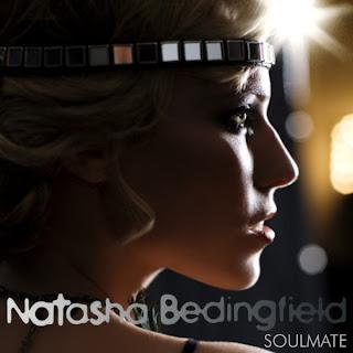 Natasha Bedingfield - Soulmate Lyrics
