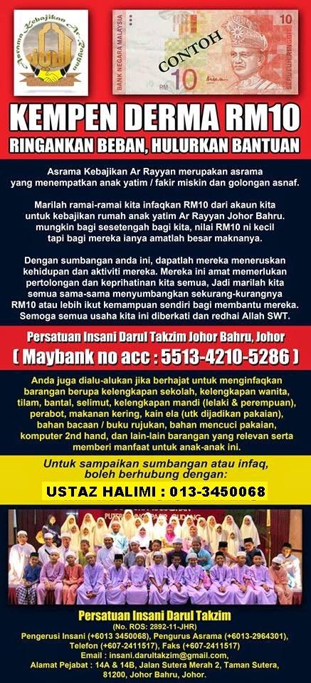 Kempen Derma RM 10